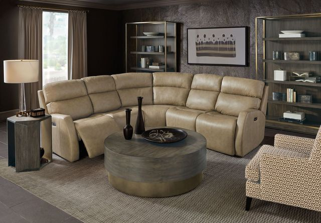 comfortable living room furniture. Living Room Furniture  Sofa South Bend IN