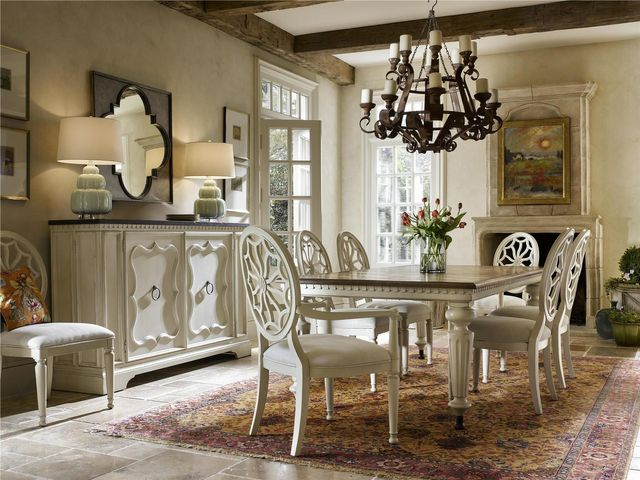 Dining Room | Dining Room Furniture | South Bend, IN