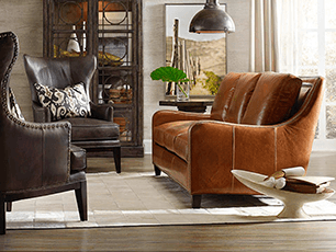 Beau Your Ideal Furniture Store In Indiana
