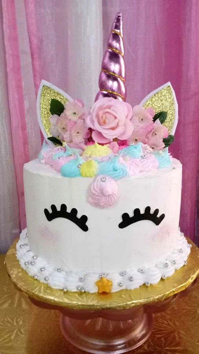 A Creative Sweets Shoppe Cake Maker West Des Moines Ia