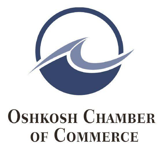 Oshkosh Chamber