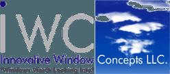 Innovative Window Concepts LLC logo