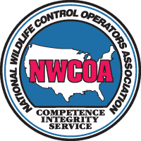 National Wildlife Control Operators Association