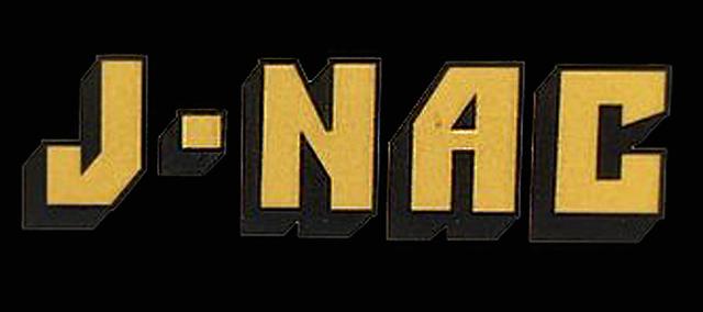 J-Nac - Logo