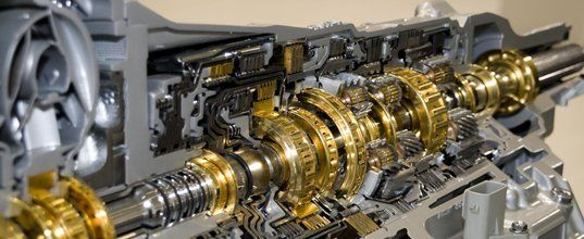 How Much Does It Cost To Rebuild A Transmission >> Transmission Rebuilding Used Transmissions San Diego Ca