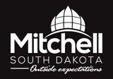 Mitchell South Dakota