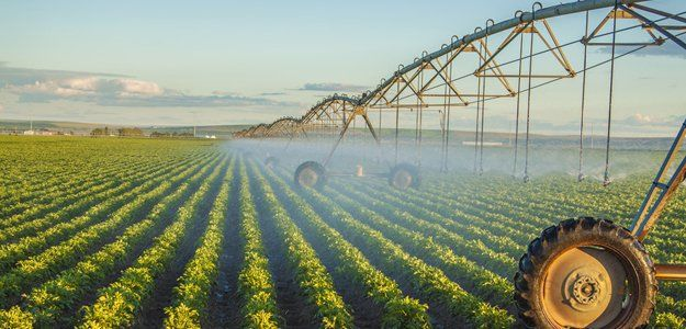 Farm Insurance | Farm Owners Coverage | Murfreesboro, TN