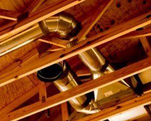 Cardinal Supplies of Ark  Inc  | HVAC Equipment Jonesboro AR