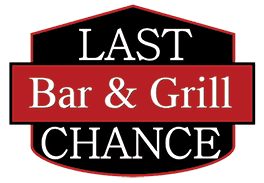 Last Chance Bar & Grill - logo
