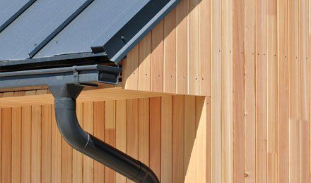 Kitsap Gutters Estimate Form Port Orchard Wa