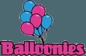 Balloonies - Logo