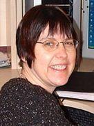 Julie Bozeman