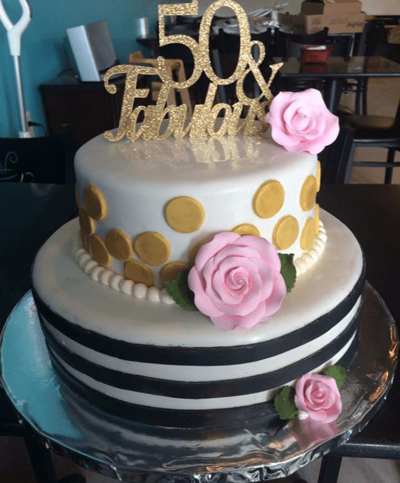 Cakes Wedding Cakes Birthday Cake New Windsor Ny