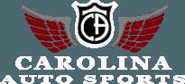 Carolina Auto Sports - Logo