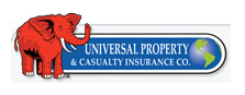 Universal Property and Casual Insurance