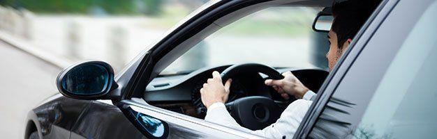 Vehicle Insurance