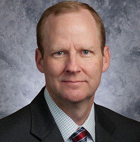 Dr. Charles R. Horton