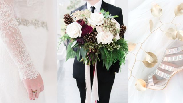 21 Tips To Plan Your Wedding On A Budget
