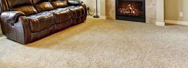 Carpet Floor & Longmont CO Flooring Solutions | Tile And Stone | Laminate Wood