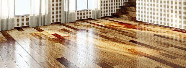 Hardwood Laminate Flooring Services Longmont Greeley Co