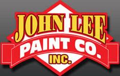 John Lee Paint Co  Inc  | Paint Store | Montgomery, AL