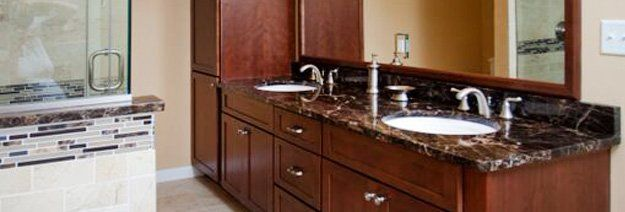 Bathroom Remodeling Bathtub And Sink Plymouth MA - Bathroom remodeling plymouth ma