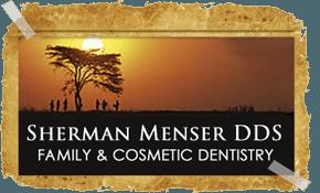 Safari Dental - logo