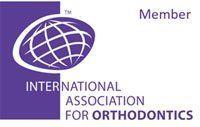 IAFO logo