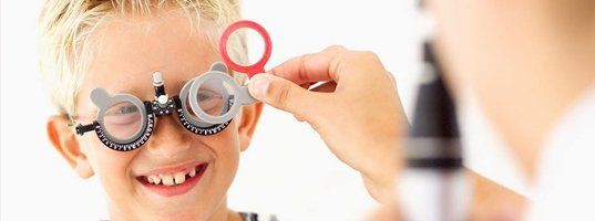 8d986dd82eaf Eye care for kids