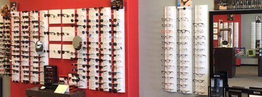 84c93549caeb Sun and Sports Eyewear