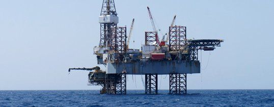 Oil Field Law   Offshore Accident Law   Lafayette LA