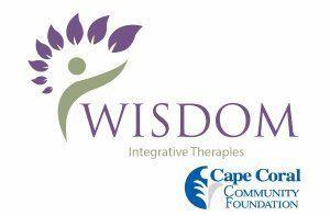 Imagine Wellness Spa Cape Coral Fl
