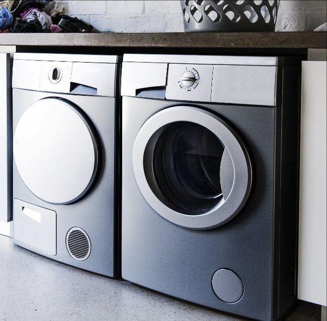 Appliance Werks Service Areas Voorhees Nj