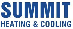 Summit Heating & Cooling - 636-257-2577