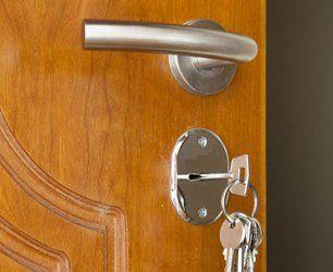 Commercial Locksmith Services Digital Locks Davenport Ia