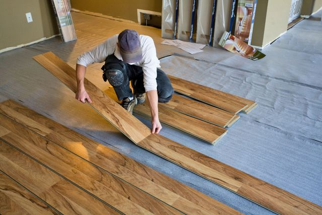 Image result for Flooring Services