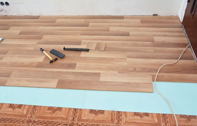 let our install hardwood flooring in your home flooring specials are available