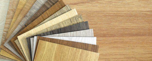 Resilient Flooring Residential Sheet Vinyl Rehoboth Beach