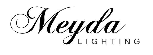 Meyda Lighting Logo