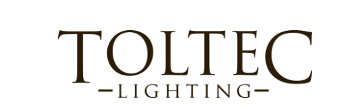 Toltec Lighting Logo