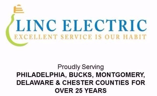 Philadelphia, PA - Licensed Electrician for Electrical Code ...