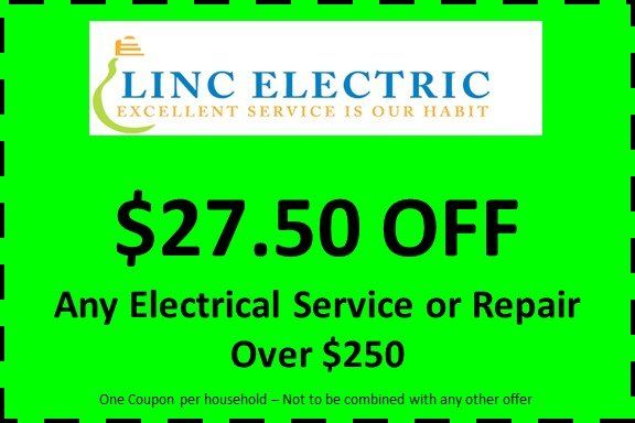 Electrician - Licensed Electrician - Emergency Electrical Service in Foxchase, PA