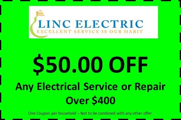 Electrician - Licensed Electrician - Emergency Electrical Service in Juniata, PA