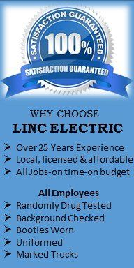 Electrician - Licensed Electrician - Emergency Electrical Service in Belmont, PA