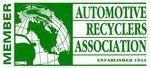 ARA - Logo