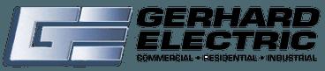 Gerhard Electric - Electricians