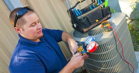Northern Air Plumbing Amp Heating Of Grand Rapids Inc Mn