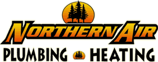 Northern Air Plumbing & Heating Of Grand Rapids Inc logo