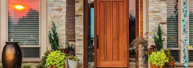 Door Restoration Service - Door Restoration Antique Doors Jupiter, FL