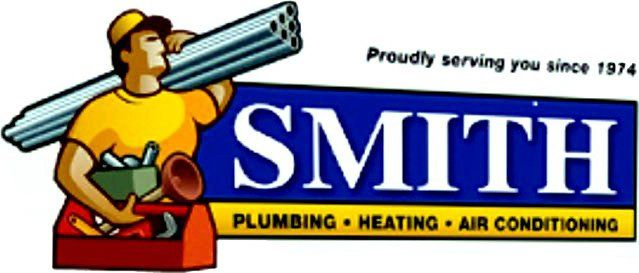 Smith Plumbing & Heating - Plumbing & HVAC Contractor in Colorado
